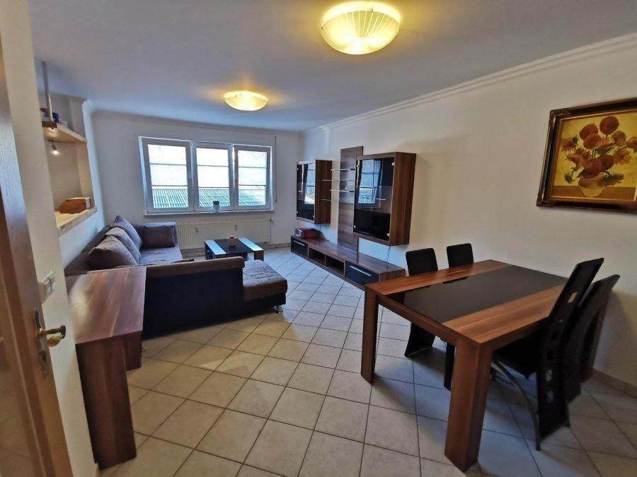 acheter appartement 2 chambres 71 m² soleuvre photo 2