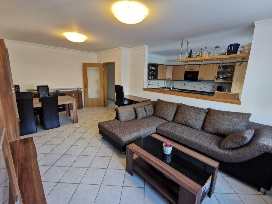 acheter appartement 2 chambres 71 m² soleuvre photo 3
