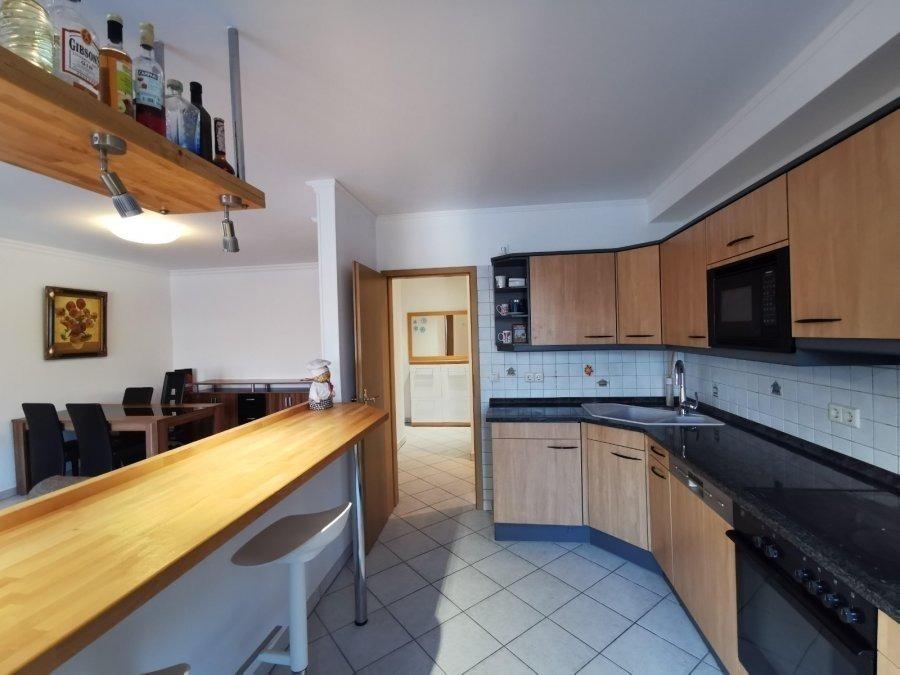 acheter appartement 2 chambres 71 m² soleuvre photo 4