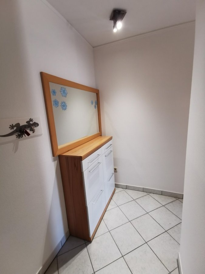 acheter appartement 2 chambres 71 m² soleuvre photo 5