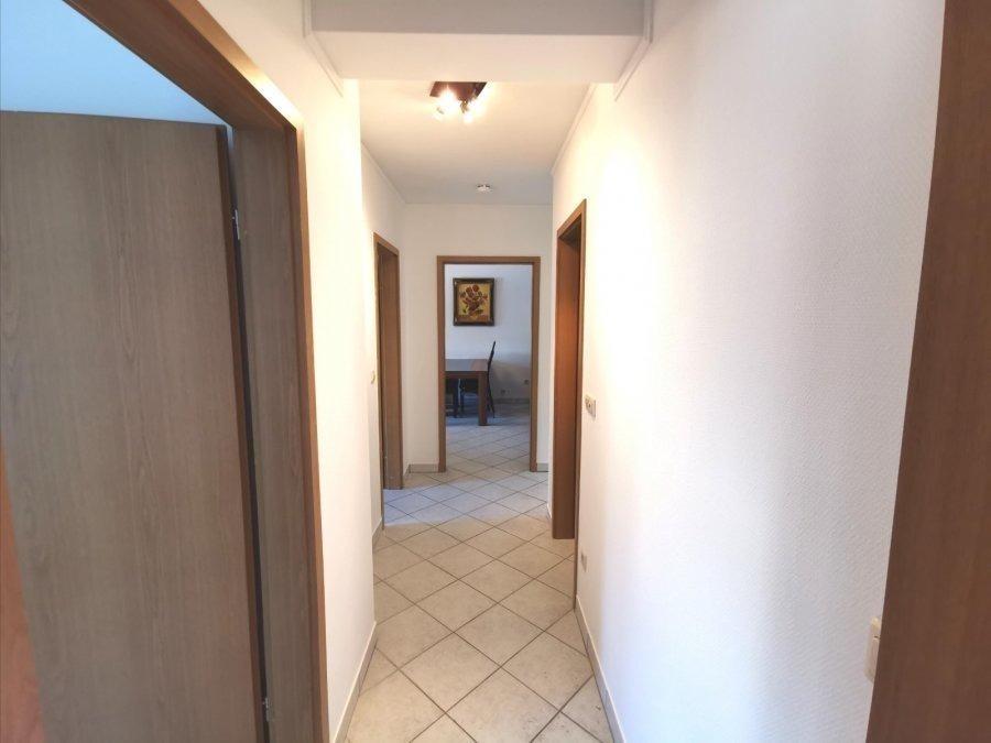 acheter appartement 2 chambres 71 m² soleuvre photo 7