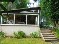 Terrain à vendre à Montigné-le-Brillant - Réf. 5065553