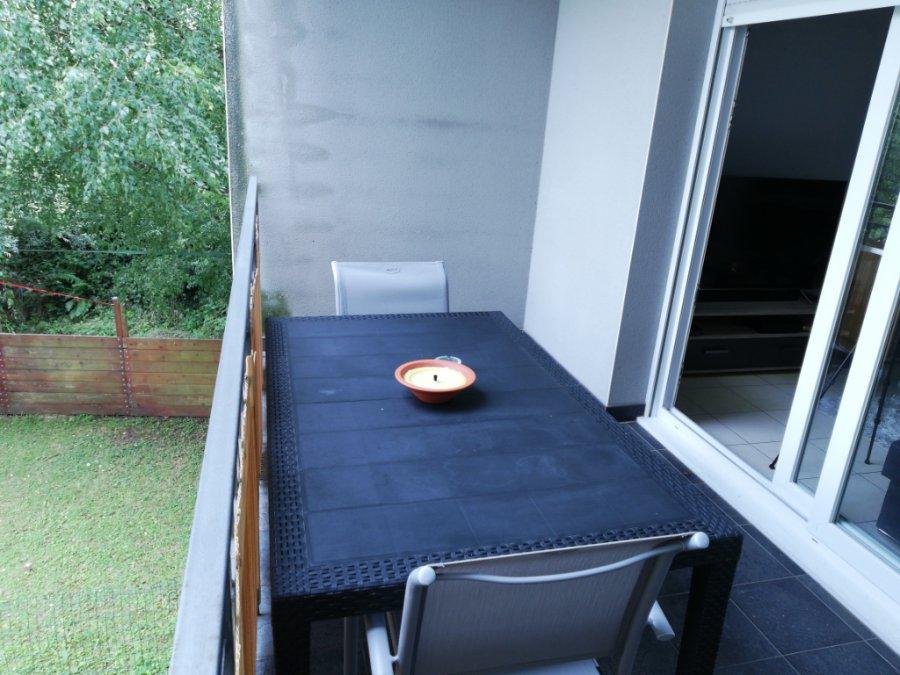 acheter appartement 3 pièces 60 m² audun-le-tiche photo 7