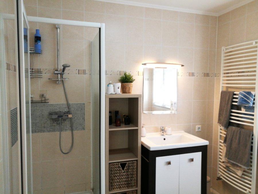 acheter appartement 3 pièces 60 m² audun-le-tiche photo 6