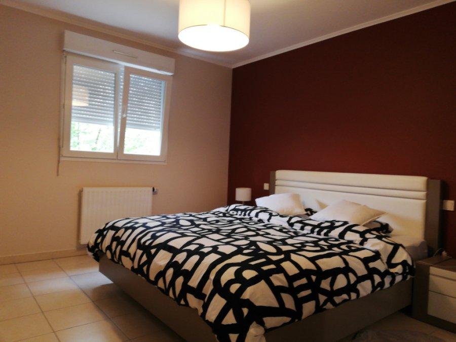 acheter appartement 3 pièces 60 m² audun-le-tiche photo 4