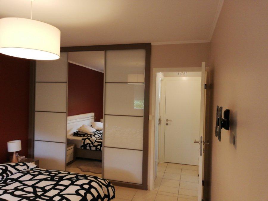 acheter appartement 3 pièces 60 m² audun-le-tiche photo 5