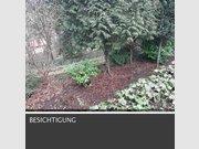 Grundstück + Haus zum Kauf in Neunkirchen - Ref. 6650705