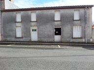 Maison à vendre F4 à Plaine - Réf. 5012305