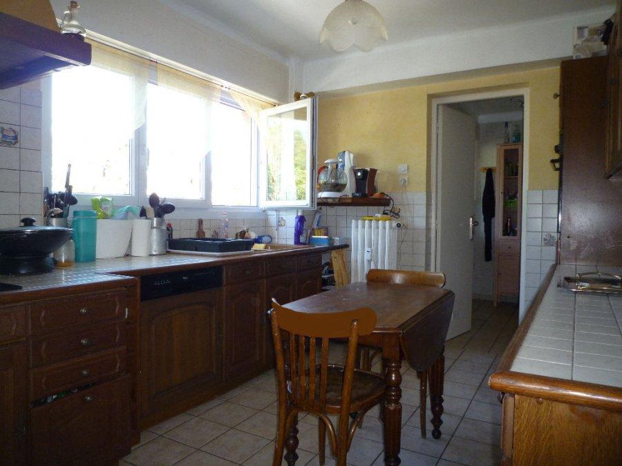 acheter appartement 5 pièces 89.48 m² florange photo 2