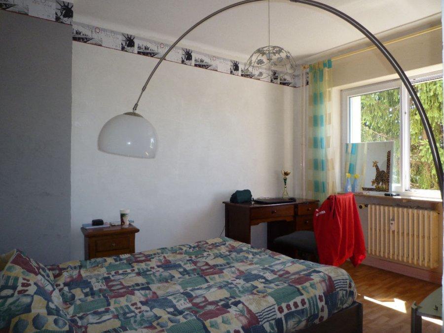 acheter appartement 5 pièces 89.48 m² florange photo 4