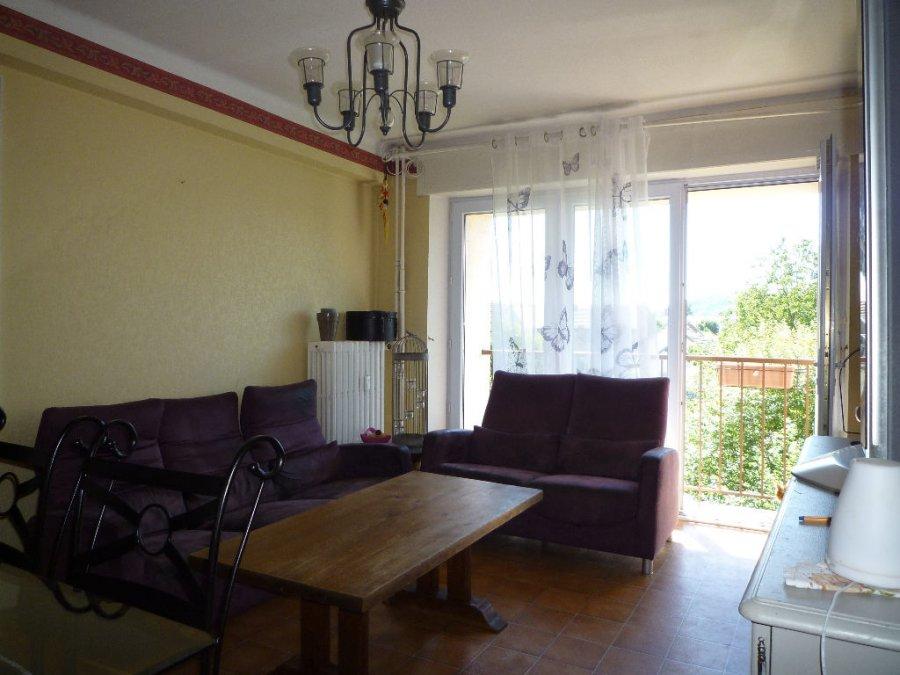 acheter appartement 5 pièces 89.48 m² florange photo 1