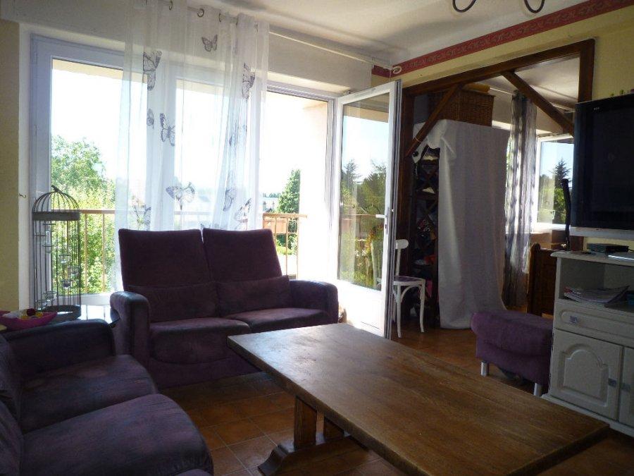acheter appartement 5 pièces 89.48 m² florange photo 3