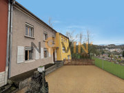 House for sale 3 bedrooms in Luxembourg-Weimerskirch - Ref. 7048017