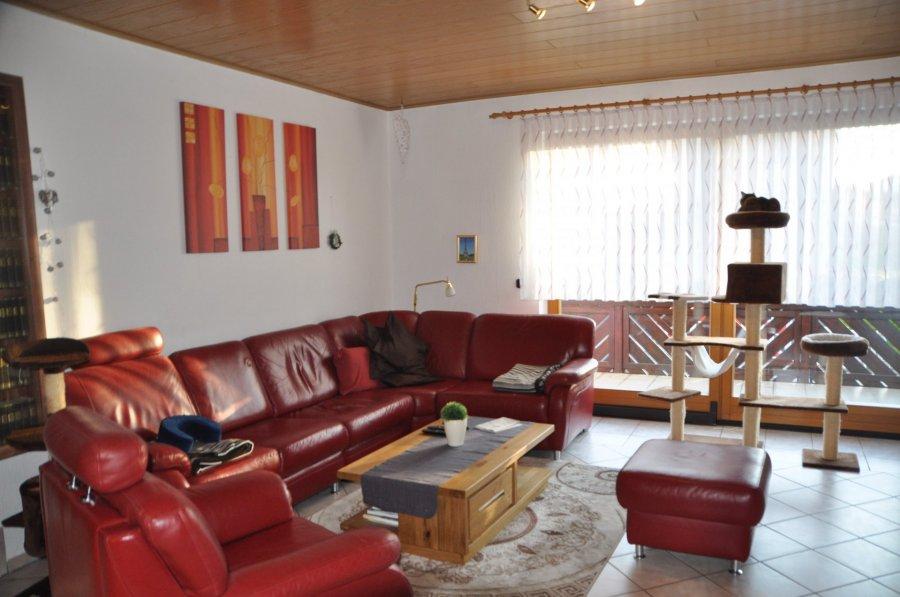 haus kaufen 6 zimmer 194 m² nittel foto 5