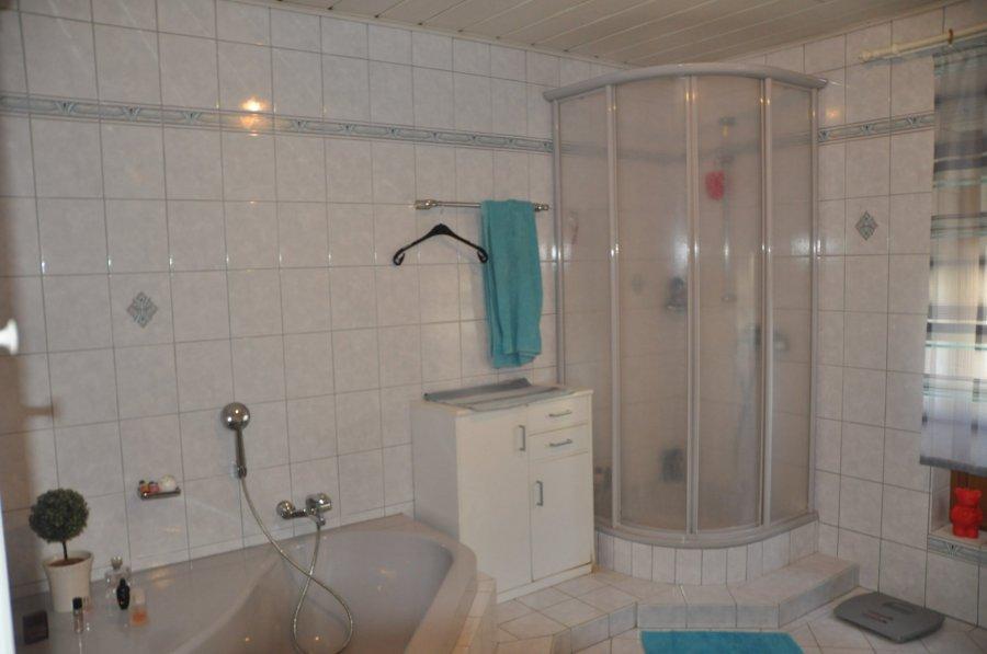 haus kaufen 6 zimmer 194 m² nittel foto 7