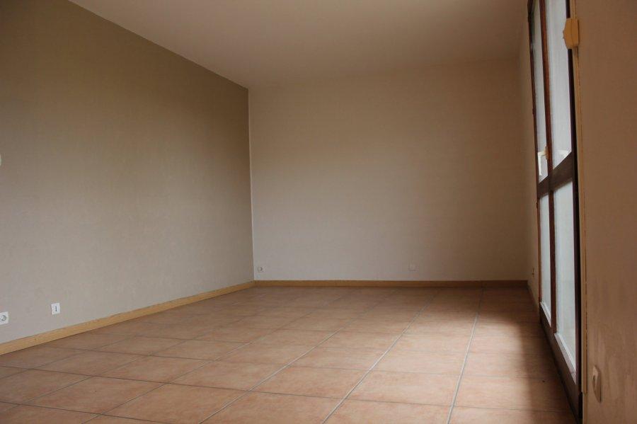 acheter appartement 2 pièces 53.04 m² ludres photo 2