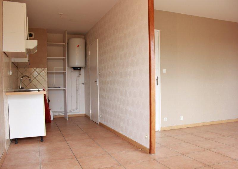 acheter appartement 2 pièces 53.04 m² ludres photo 3