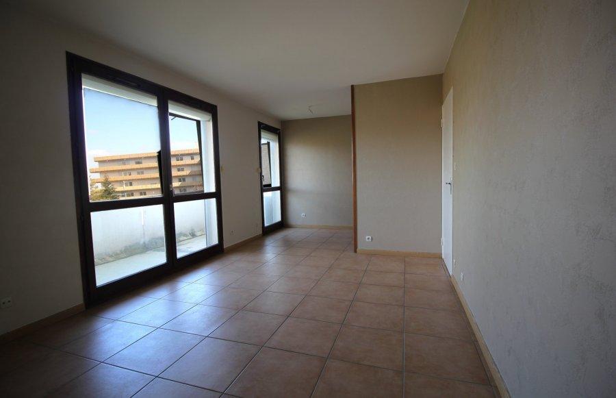 acheter appartement 2 pièces 53.04 m² ludres photo 1
