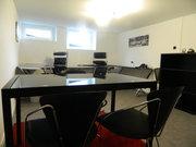 Bureau à vendre à Luxembourg-Centre ville - Réf. 6470481