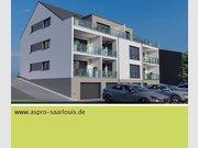 Wohnung zum Kauf 3 Zimmer in Saarlouis - Ref. 7134033
