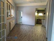 Appartement à louer F2 à Audun-le-Tiche - Réf. 6155089