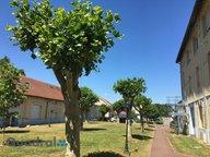Appartement à vendre F3 à Mont-Saint-Martin - Réf. 6425681