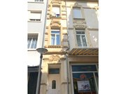 Duplex for sale 2 bedrooms in Esch-sur-Alzette - Ref. 7081041