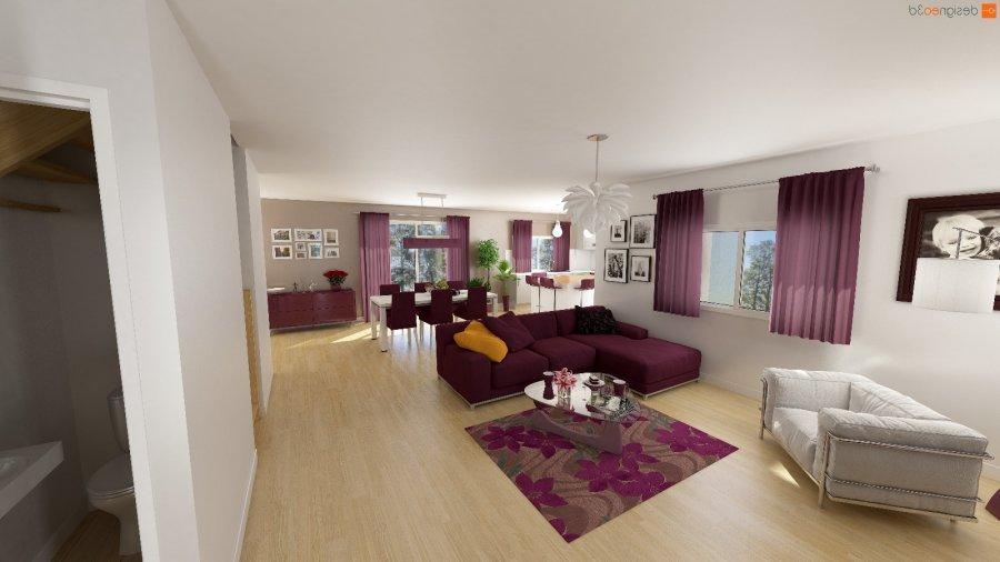 acheter maison jumelée 5 pièces 110 m² vigy photo 1