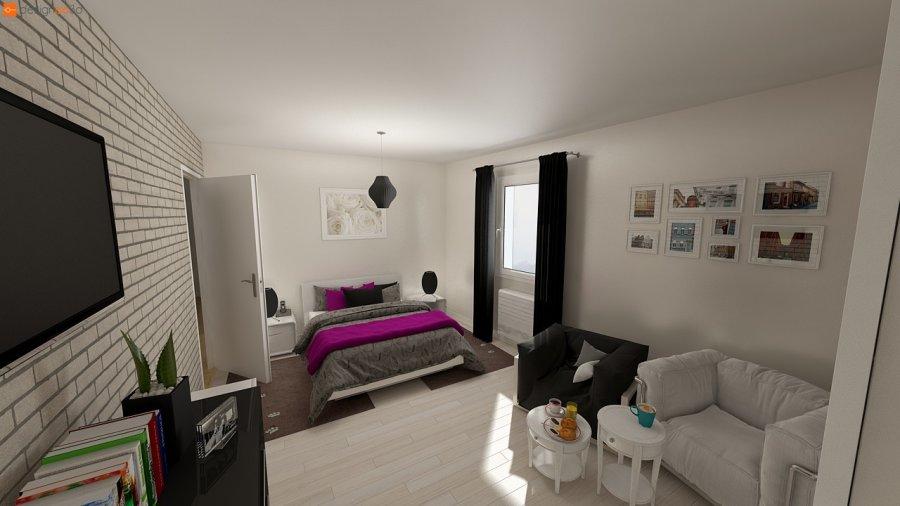 acheter maison jumelée 5 pièces 110 m² vigy photo 2