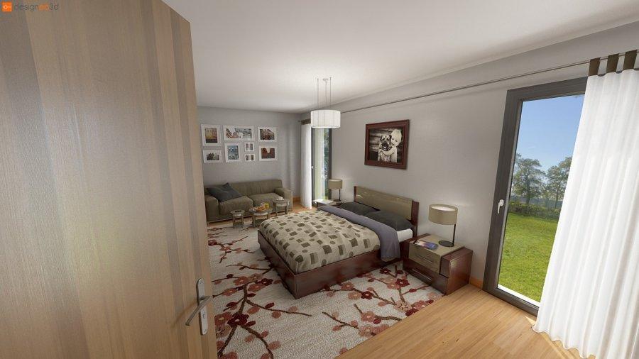 acheter maison jumelée 5 pièces 110 m² vigy photo 3