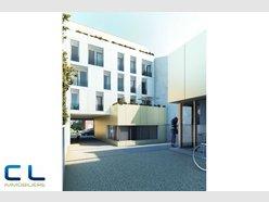 Apartment for sale 3 bedrooms in Esch-sur-Alzette - Ref. 6577233
