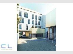 Wohnung zum Kauf 3 Zimmer in Esch-sur-Alzette - Ref. 6577233
