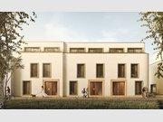 Semi-detached house for sale 4 bedrooms in Dudelange - Ref. 6970449