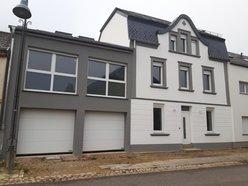 Maison de maître à vendre 4 Chambres à Beckerich - Réf. 6712401