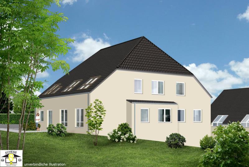 wohnung kaufen 2 zimmer 60.43 m² trier foto 6