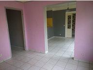 Appartement à louer F4 à Clouange - Réf. 5082193