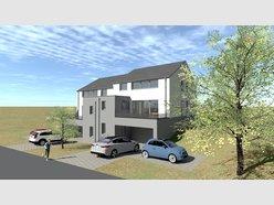 Maison jumelée à vendre 3 Chambres à Boevange (Clervaux) - Réf. 7117905