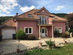 Maison à vendre 7 Pièces à Merzig - Réf. 6016081