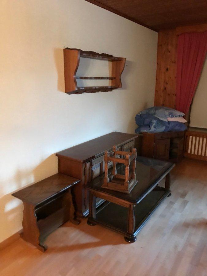Maison à louer 3 chambres à Crauthem