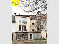 Immeuble de rapport à vendre à Thionville - Réf. 6745169