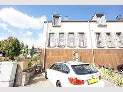 House for rent 4 bedrooms in Roodt-Sur-Syre - Ref. 6941777