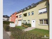 Appartement à vendre 2 Chambres à Hautcharage - Réf. 5172305