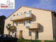 Appartement à louer F3 à Luppy - Réf. 6360401