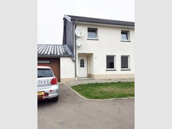 House for rent 3 bedrooms in Gralingen - Ref. 7081297