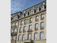 Office for rent in Luxembourg-Gare - Ref. 6962513