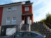 Maison jumelée à vendre 4 Chambres à Nothum - Réf. 6053201