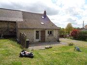 Maison à vendre F4 à Saint-Mars-la-Jaille - Réf. 6319441