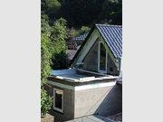 Maison à vendre 4 Pièces à Heimbach - Réf. 7245137