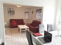 Appartement à vendre F5 à Florange - Réf. 6663505