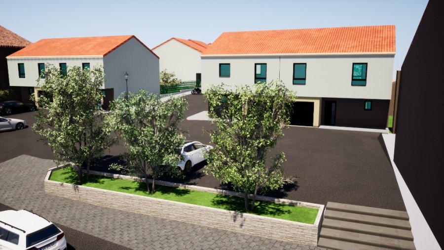 acheter maison 4 pièces 92.35 m² chieulles photo 1